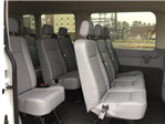 2018 Transit 350 Med Roof 4x2,  Passenger Wagon #A05095 - photo 27