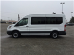 2018 Transit 350 Med Roof 4x2,  Passenger Wagon #A05095 - photo 5