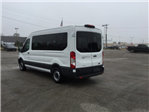 2018 Transit 350 Med Roof 4x2,  Passenger Wagon #A05095 - photo 6