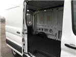 2018 Transit 250 Med Roof 4x2,  Empty Cargo Van #A19139A - photo 32