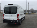 2018 Transit 250 Med Roof 4x2,  Empty Cargo Van #A19139A - photo 8