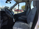2018 Transit 250 Med Roof 4x2,  Empty Cargo Van #A25546 - photo 13