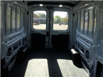 2018 Transit 250 Med Roof 4x2,  Empty Cargo Van #A25546 - photo 22