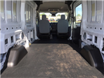 2018 Transit 250 Med Roof 4x2,  Empty Cargo Van #A25546 - photo 23