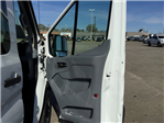 2018 Transit 250 Med Roof 4x2,  Empty Cargo Van #A25546 - photo 24