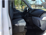 2018 Transit 250 Med Roof 4x2,  Empty Cargo Van #A25546 - photo 25