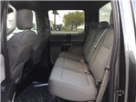 2018 F-150 SuperCrew Cab 4x2,  Pickup #A47233 - photo 27