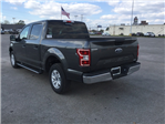 2018 F-150 SuperCrew Cab 4x2,  Pickup #A47233 - photo 6