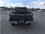 2018 F-150 SuperCrew Cab 4x2,  Pickup #A47233 - photo 7