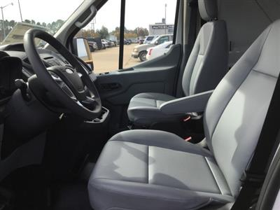 2018 Transit 250 Med Roof 4x2,  Empty Cargo Van #A50814A - photo 6