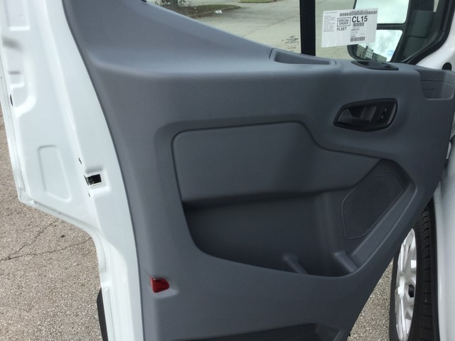 2018 Transit 150 Low Roof 4x2,  Passenger Wagon #B47150 - photo 11
