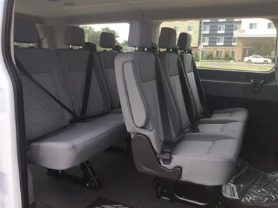 2018 Transit 150 Low Roof 4x2,  Passenger Wagon #B47150 - photo 27
