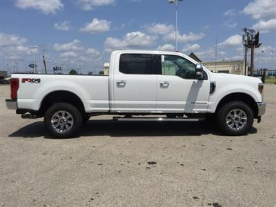2019 F-250 Crew Cab 4x4,  Pickup #C03224 - photo 8