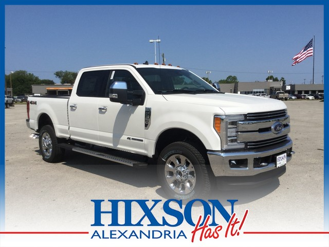 2019 F-350 Crew Cab 4x4,  Pickup #C03226 - photo 1