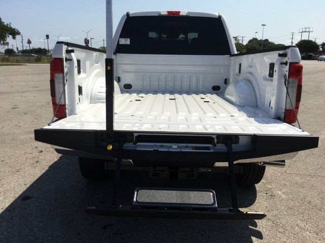 2019 F-350 Crew Cab 4x4,  Pickup #C03226 - photo 39