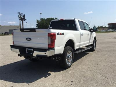 2019 F-350 Crew Cab 4x4,  Pickup #C03226 - photo 2