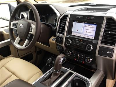 2019 F-150 SuperCrew Cab 4x4,  Pickup #C07551 - photo 39