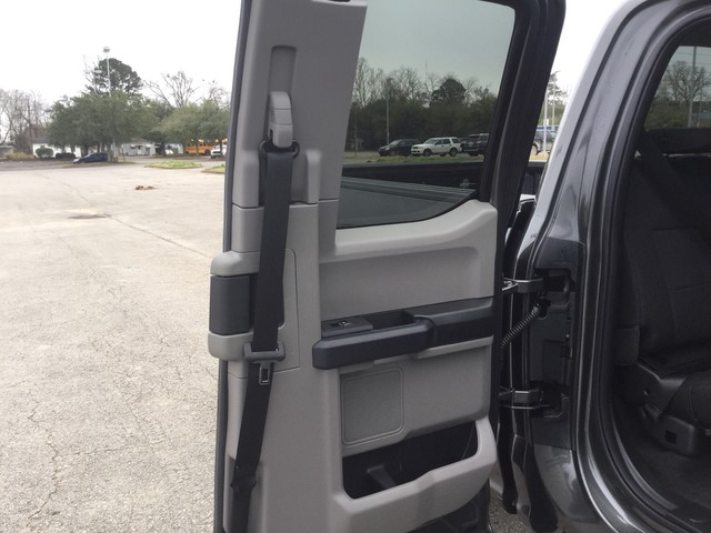 2019 F-150 Super Cab 4x2,  Pickup #C27545 - photo 29