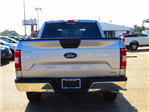 2018 F-150 SuperCrew Cab 4x2,  Pickup #C30940 - photo 6