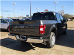 2018 F-150 SuperCrew Cab 4x2,  Pickup #C47028 - photo 2