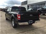 2018 F-150 SuperCrew Cab 4x2,  Pickup #C47029 - photo 6
