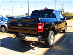 2018 F-150 SuperCrew Cab 4x4,  Pickup #C47033 - photo 2