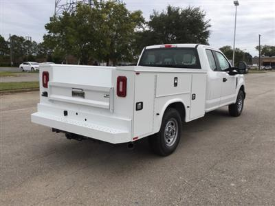 2019 F-250 Super Cab 4x2,  Knapheide Standard Service Body #C58778 - photo 2