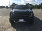 2018 F-150 SuperCrew Cab 4x4,  Pickup #C86294 - photo 3