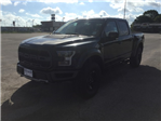 2018 F-150 SuperCrew Cab 4x4,  Pickup #C86294 - photo 4