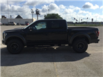 2018 F-150 SuperCrew Cab 4x4,  Pickup #C86294 - photo 5