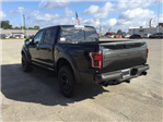 2018 F-150 SuperCrew Cab 4x4,  Pickup #C86294 - photo 6