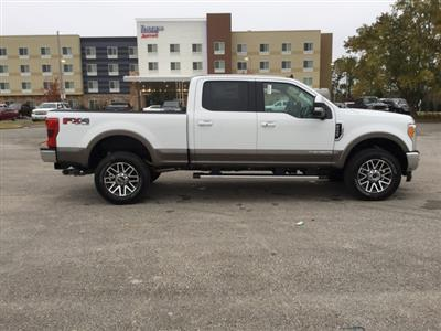 2019 F-250 Crew Cab 4x4,  Pickup #D07208 - photo 8