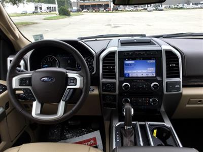 2018 F-150 SuperCrew Cab 4x4,  Pickup #D13305 - photo 28