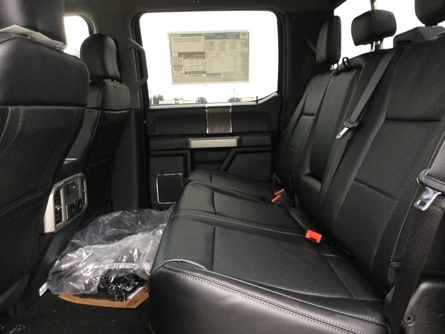 2019 F-250 Crew Cab 4x4,  Pickup #D22719 - photo 27