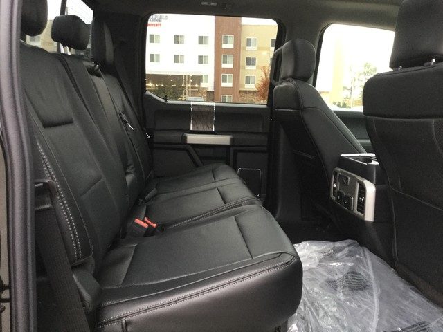 2019 F-250 Crew Cab 4x4,  Pickup #D22719 - photo 32