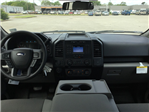 2018 F-150 SuperCrew Cab 4x4,  Pickup #D23537 - photo 23