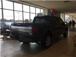 2018 F-150 SuperCrew Cab 4x4,  Pickup #D31752 - photo 1