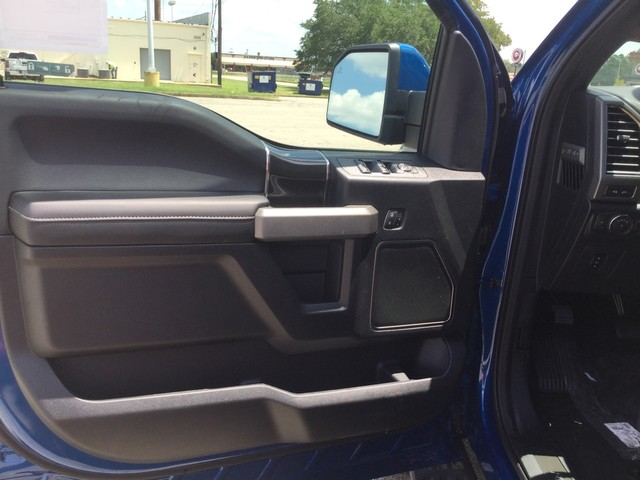 2018 F-150 SuperCrew Cab 4x4,  Pickup #D31753 - photo 17