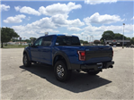 2018 F-150 SuperCrew Cab 4x4,  Pickup #D31753 - photo 11