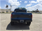 2018 F-150 SuperCrew Cab 4x4,  Pickup #D31753 - photo 12
