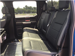 2018 F-150 SuperCrew Cab 4x4,  Pickup #D31753 - photo 40