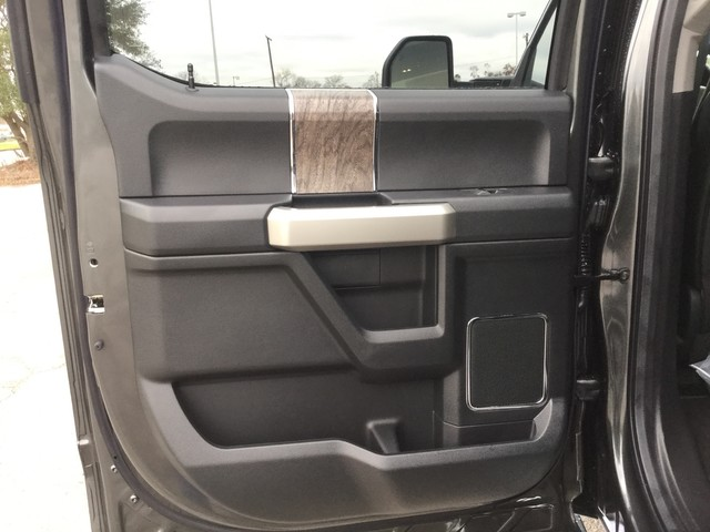 2019 F-250 Crew Cab 4x4,  Pickup #D34904 - photo 26