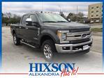 2019 F-250 Crew Cab 4x4,  Pickup #D34904 - photo 1
