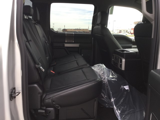 2019 F-250 Crew Cab 4x4,  Pickup #D34905 - photo 31