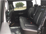 2018 F-150 SuperCrew Cab 4x4,  Pickup #D36902 - photo 29