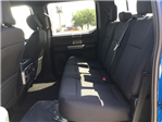 2018 F-150 SuperCrew Cab 4x4,  Pickup #D41203 - photo 25