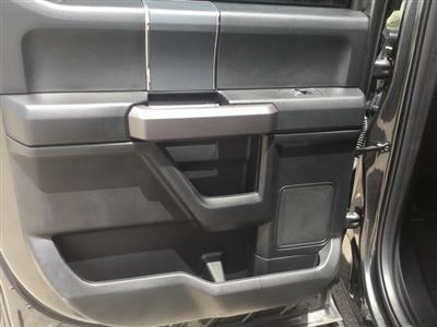 2018 F-150 SuperCrew Cab 4x4,  Pickup #D41206 - photo 29
