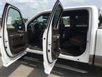 2018 F-150 SuperCrew Cab 4x4,  Pickup #D49306 - photo 35