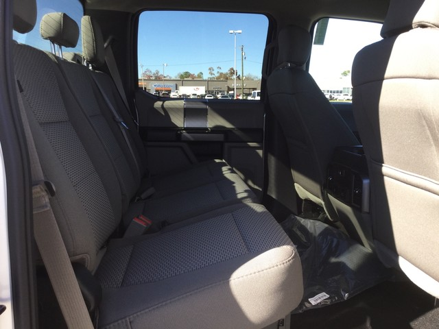 2019 F-250 Crew Cab 4x4,  Pickup #D50329 - photo 30