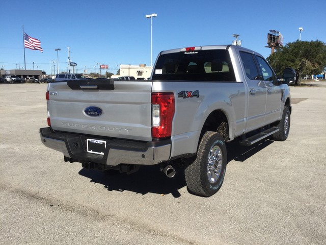 2019 F-250 Crew Cab 4x4,  Pickup #D50329 - photo 2